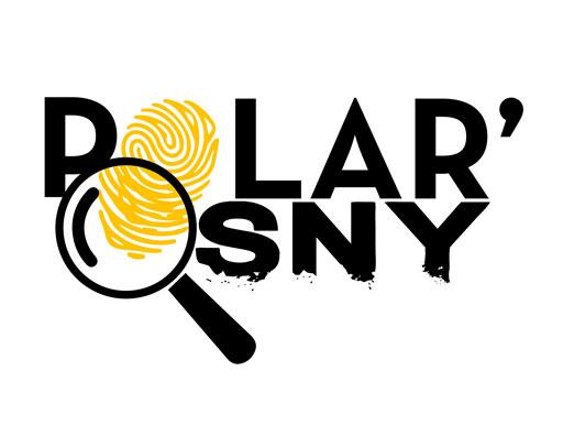 Polar' Osny